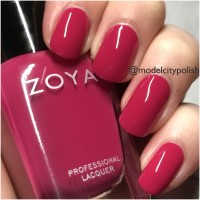 zoya nail polish and instagram gallery image 80