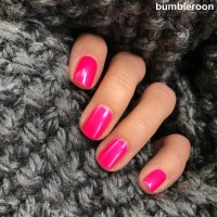 zoya nail polish and instagram gallery image 37