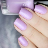 zoya nail polish and instagram gallery image 76