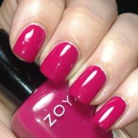 zoya nail polish and instagram gallery image 77