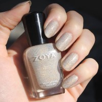 zoya nail polish and instagram gallery image 87