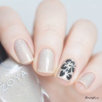 zoya nail polish and instagram gallery image 89