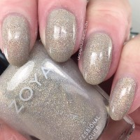 zoya nail polish and instagram gallery image 85