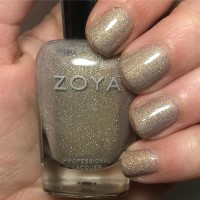 zoya nail polish and instagram gallery image 81