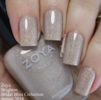 zoya nail polish and instagram gallery image 96