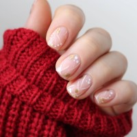 zoya nail polish and instagram gallery image 3