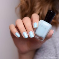 zoya nail polish and instagram gallery image 20