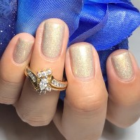 zoya nail polish and instagram gallery image 102
