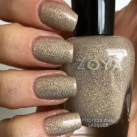 zoya nail polish and instagram gallery image 101
