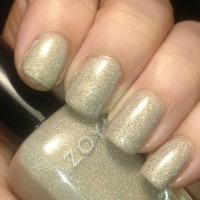 zoya nail polish and instagram gallery image 99